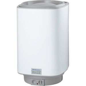 CHAUFFE-EAU Daalderop chauffe-eau électrique Softline 80L puis