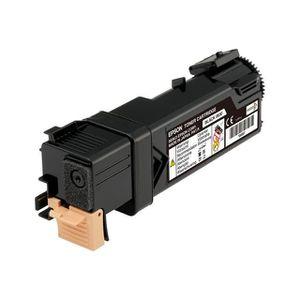 CARTOUCHE IMPRIMANTE EPSON Pack de 1 Toner AL-C2900N - Noir - Standard