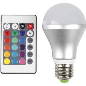 AMPOULE - LED EXPERT LINE Ampoule LED décorative E27 3,6 W 16 co