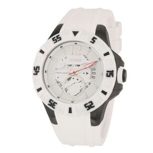 GUESS Montre W0034G5 Homme