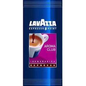 CAFÉ - CHICORÉE Capsule Lavazza Espresso point Aroma Club Caffe…