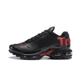 more photos 88186 c0153 BASKET Nike Air Max Plus TN Chaussure pour Homme