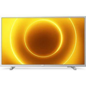Téléviseur LED PHILIPS 43PFS5525/12 TV LED FULL HD - 43