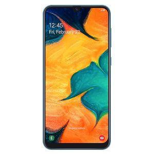 SMARTPHONE Samsung Galaxy A30 Bleu