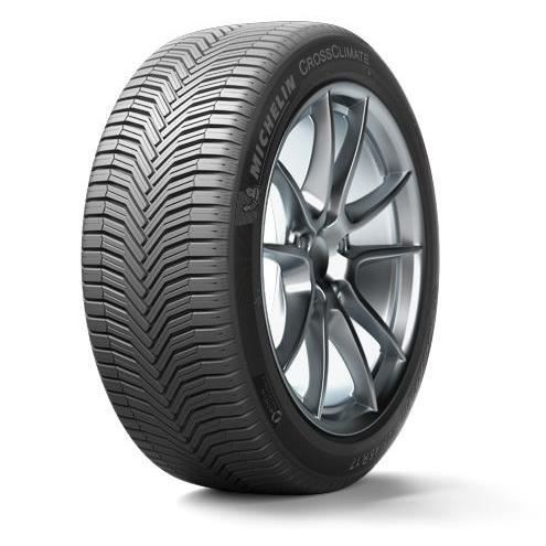 MICHELIN - 120/70-18 59W TL AV SCORCHER 11
