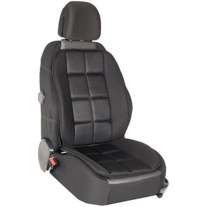 DBS Couvre Siège confort TOM pour Auto
