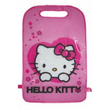 Hello Kitty - Protection dossier
