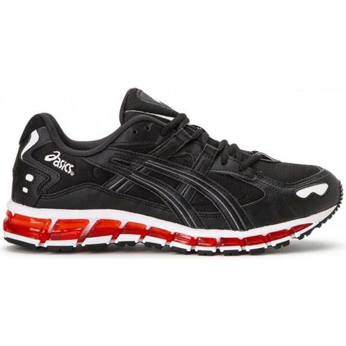 Chaussure de running Asics GEL-KAYANO 5 360 - 1021A159-001
