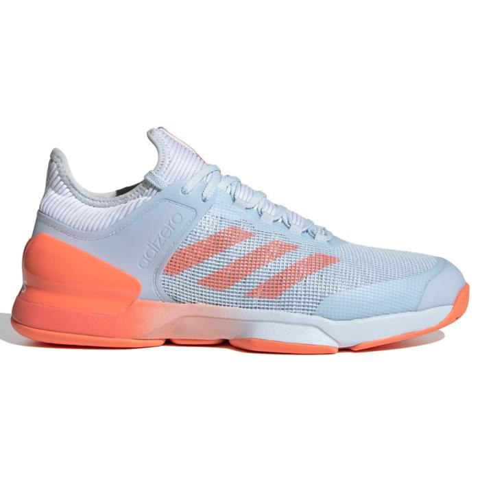 Chaussure Adidas Adizero Ubersonic 2 Printemps 2020
