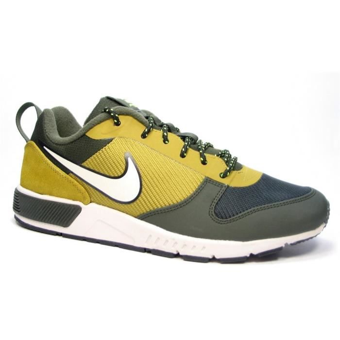 quality design 514c8 e4cad BASKET Chaussures Nike Nightgazer Trail