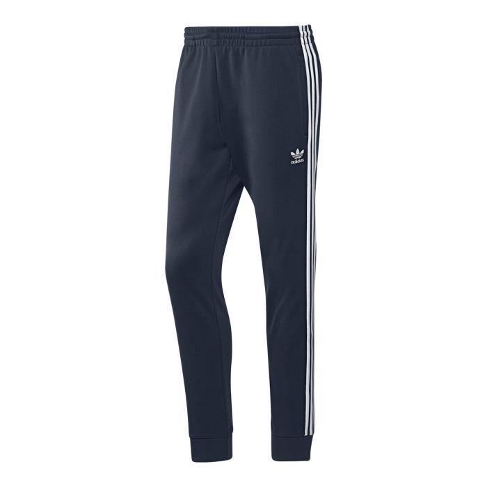 Pantalons de survêtement adidas Originals SST TRACK PANT DH5834