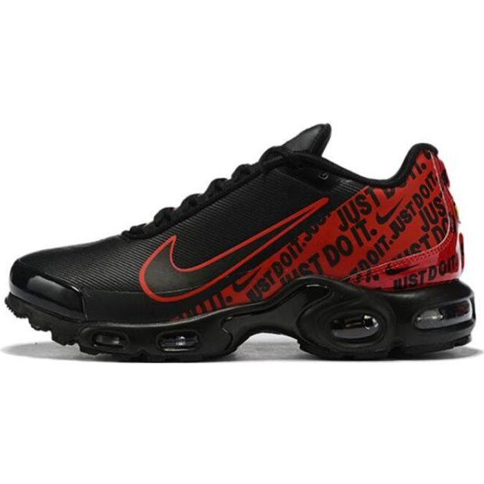 nike chaussure pour homme