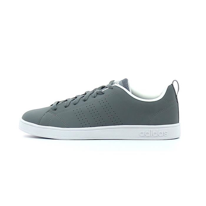 Baskets basses Adidas Adavntage Clean VS