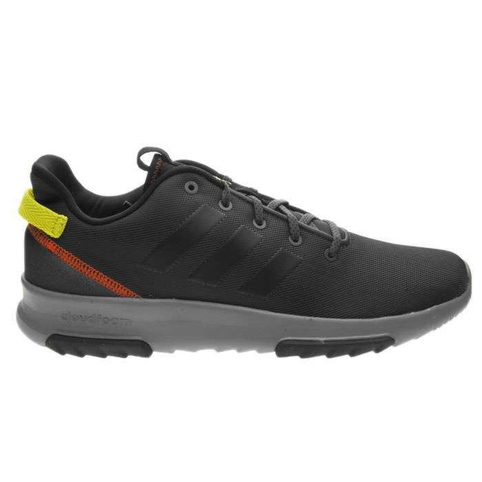 Baskets Adidas Cloudfoam Racer Tr