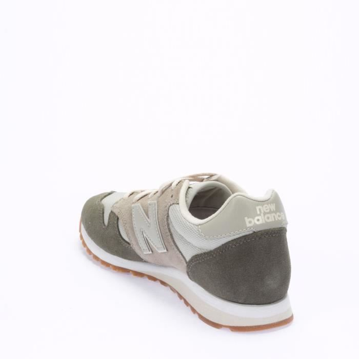 Chaussures Casual Male Cruise Confort ATDHP 39 JX6zC7gpz