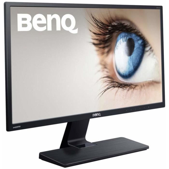 BenQ GW2270H - Ecran Eye-Care 22\