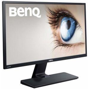 ECRAN ORDINATEUR BenQ GW2270H - Ecran Eye-Care 21,5