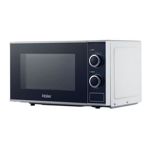 MICRO-ONDES HAIER HGN-2070M Micro-ondes