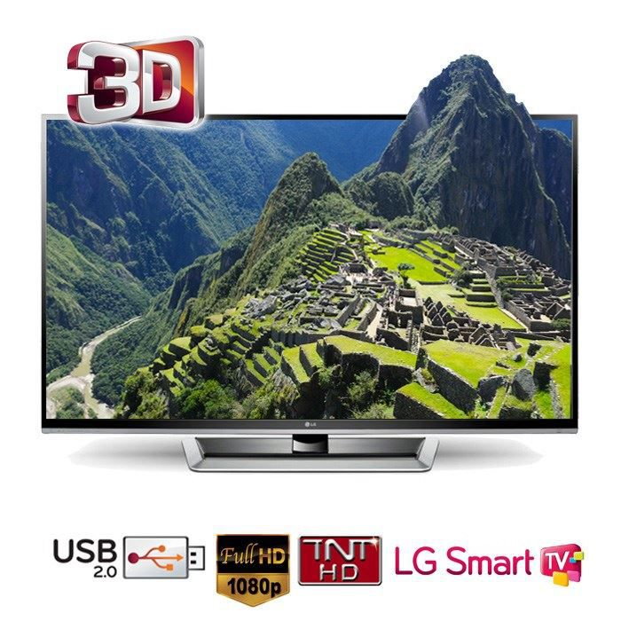 lg50ph670s plasma smart tv 3d 127 cm t l viseur plasma avis et prix pas cher cadeaux de. Black Bedroom Furniture Sets. Home Design Ideas