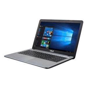 Acheter matériel PC Portable  Ordinateur portable ASUS R540LA-DM1470T 15'' FHD - i3-5005U - RAM 8Go - stockage 1To+ 128Go SSD - Windows 10 pas cher
