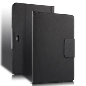CLAVIER POUR TABLETTE Microsoft Surface Nouveau clavier Bluetooth Etui e