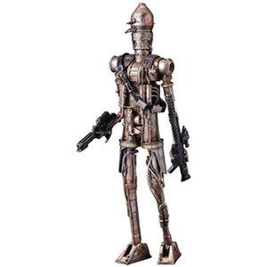 """1//6 12/"""" pouces Dengar Bronze Avant-Bras armure figurine star wars Accessoires"""