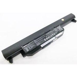 BATTERIE INFORMATIQUE Batterie d'ordinateur ASUS A32-K55