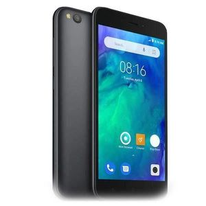SMARTPHONE Redmi Go Smartphone 1 Go Ram 8 Go Rom Globale Vers