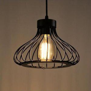LUSTRE ET SUSPENSION U-Do Lustre Lampe de Plafond Suspension Luminaire