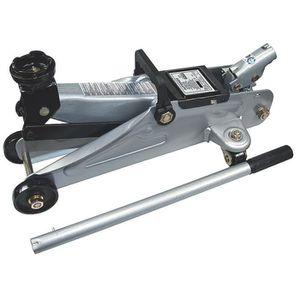 CRIC AUTOBEST Cric Hydraulique Roulant 1,5 T Levage de