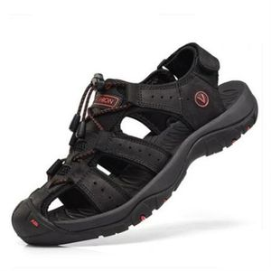 Vente Sport Cher Achat Pas Homme Sandales WED9I2H