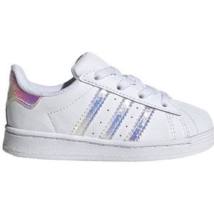 Chaussure enfant fille adidas - Cdiscount