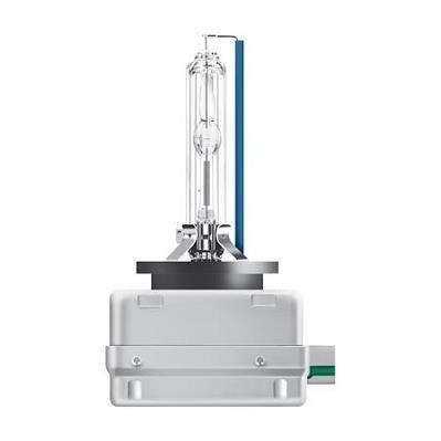 OSRAM Ampoule xénon XENARC COOL BLUE INTENSE D3S