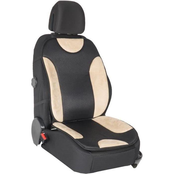 Couvre Siège confort MAX pour Auto