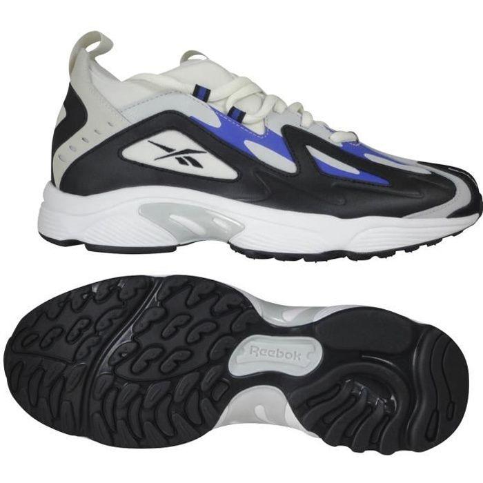 Chaussures de running Reebok Dmx Series 1200