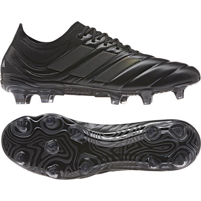 Chaussures de football adidas Copa 19.1 FG