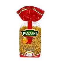Serpentini 500 g Panzani