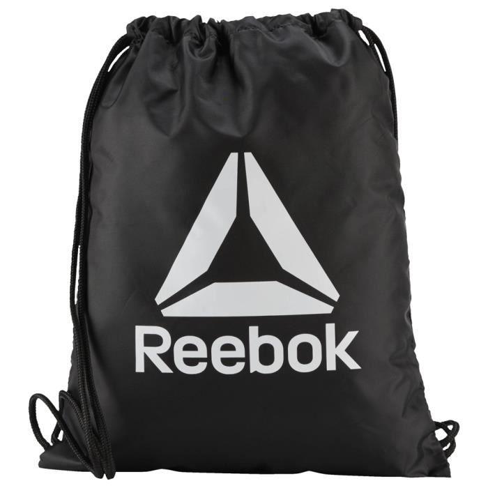 Sac Reebok Active Foundation