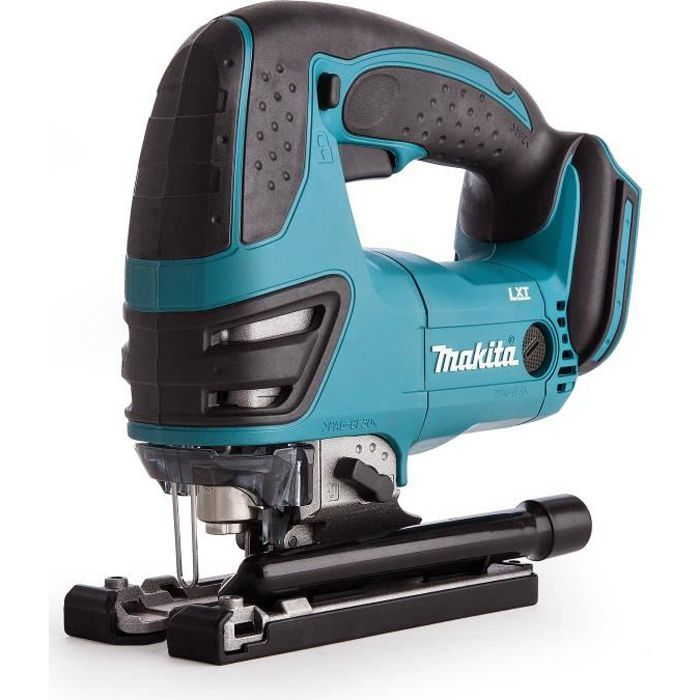 Photo de makita-djv-180-z-scie-sauteuse-sans-fil-18v