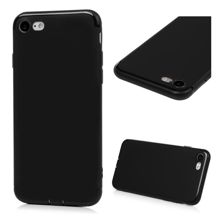 bumper coque iphone 7