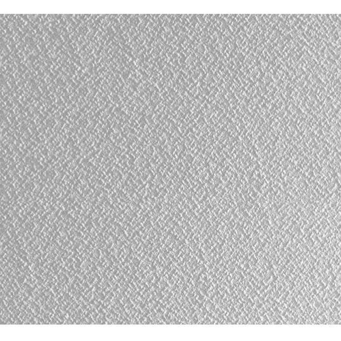 Toile Fibre De Verre A Peindre Imitation Crepi 160g M2 Largeur 1m X 25 Metres Achat Vente Papier Peint Toile Fibre De Verre A Pein Cdiscount