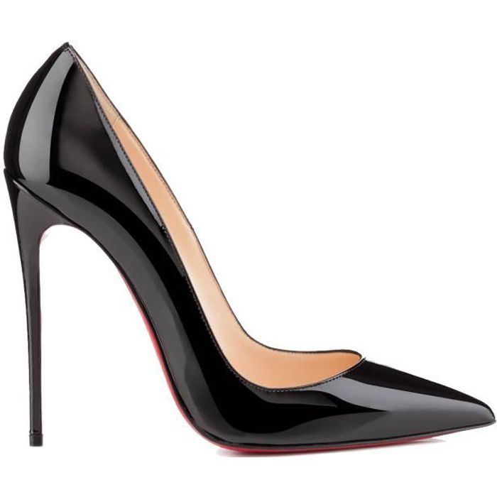 chaussure louboutin cdiscount