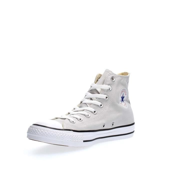 CONVERSE SNEAKERS Homme MOUSE WHITE, 45