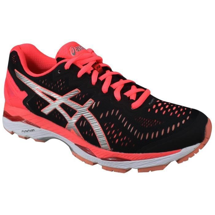 Basket Asics Gel Kayano 23 - T696N-9093