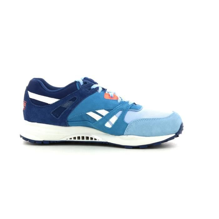 Baskets basses Reebok Ventilator