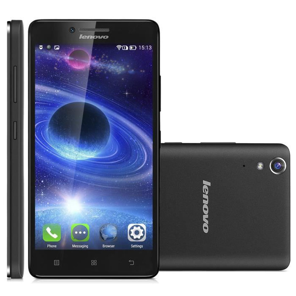 lenovo k30 w 5 0 39 39 4g smartphone d bloqu noir dual sim 2300mah android 4 4 ips hd snapdragon. Black Bedroom Furniture Sets. Home Design Ideas