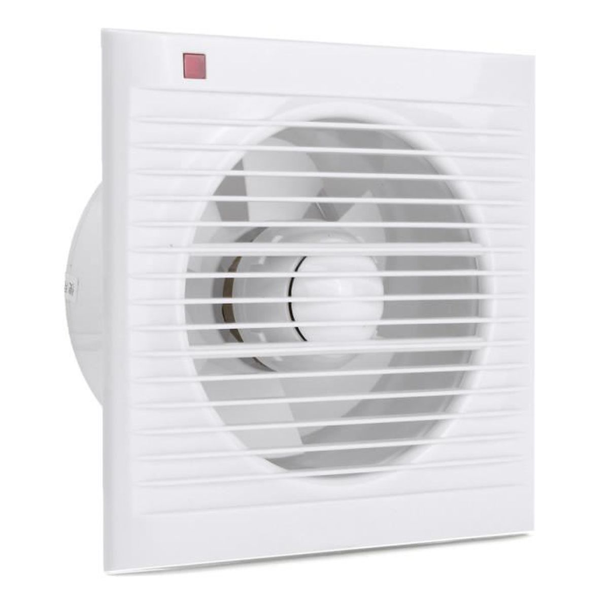 Tempsa ventilateur ventilation d 39 extraction fan pr - Ventilateur de cuisine ...