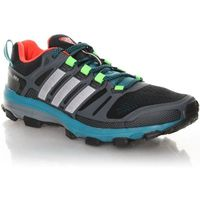adidas riot 6 homme