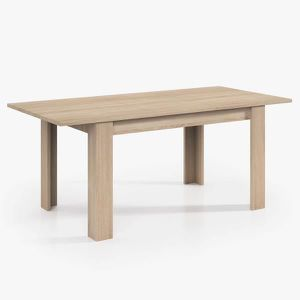 Table extensible achat vente table extensible pas cher for Table extensible canada