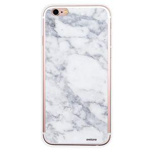 Coque Effet Marbre Iphone 6